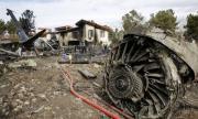 7 загинали при инцидент със самолет в Турция