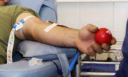 Обвинения за четирима, търгували с кръвта на бедни хора