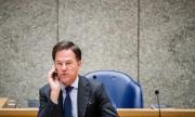 Нидерландия поставя под въпрос полското правосъдие