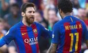 Барселона спечели много важно дело, което се води срещу клуба от 5 години
