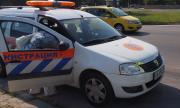 """Служители на """"Автомобилна администрация"""" плашат с протест, нямат защитни средства"""