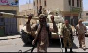 Египет натисна Хафтар да обяви примирие в Либия