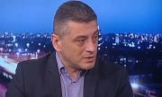 Красимир Янков: Най-вероятно ГЕРБ и БСП ще създадат коалиция (ВИДЕО)