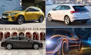 Продажбите на нови коли в Европа се сриват, но как е в България?