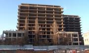 Проф. Костов: Бързо да се строи новата детска болница