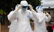 СЗО обяви официално край на епидемията