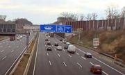 Корупция по немски или какво се случва с германските магистрали