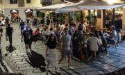Национална стачка ще блокира Италия