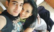 Сашо Кадиев заживя с любовницата след скандал