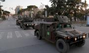 Албанският премиер обяви военновременно заплащане
