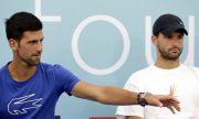 Напрежението е напът да ескалира: На Джокович му писна и изригна
