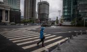 САЩ могат да принудят Китай да плати за коронавируса