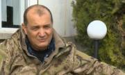Кметът на Буковлък: Всичко е мръсна политика, изоставиха ни