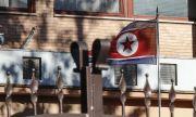 Положението в Северна Корея е трудно