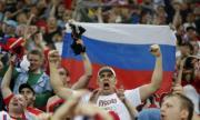 Руският спорт понесе пореден удар