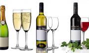 7 причини да пиете безалкохолно вино