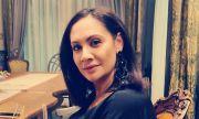 Мариана Попова пак изригна, този път за детските градини
