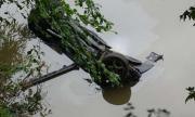 30-годишен мъж загина в река Струма