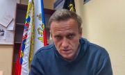 Навални става наистина опасен за Путин