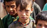 САЩ не бива да пречат на Афганистан