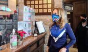 Министърът на туризма: Интересът към зимните ни курорти е засилен