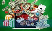 Какво да очакваме от родните хазартни оператори през 2021 г.?