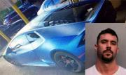 Американец си купи Lamborghini с помощи за COVID-19