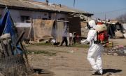 Косово обяви нов режим за движение - по цифрите от ЕГН-то