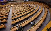 ЕС търси право за спиране на достъп до европейски фондове