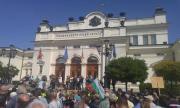 """Independent: България е """"Дисниленд"""" на корупцията"""