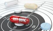 Как да разберем дали се нуждаем от антибиотик