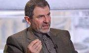 Методи Андреев: ДБ може да има 50 депутати,