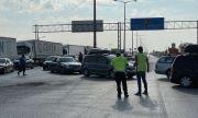 Разследват българин за контрабанда на лекарства за над 270 000 лева