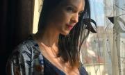 Луиза Григорова обясни на кого е кръстила сина си