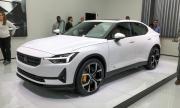 Лъч на надежда: Автомобилното производство в Китай се възражда