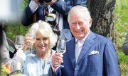 Любимите алкохолни напитки на кралското семейство