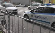 Учебен автомобил блъсна дете с велосипед на пешеходна пътека във Враца