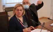 Карантинираните между 1 и 4 април няма да могат да гласуват