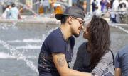 Сами навън: в тези германски градове жените не се чувстват в безопасност