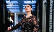 Софи Маринова: Лили Иванова харесва само мен