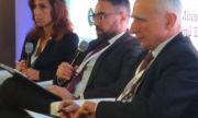 Андрей Живков: Възобновяемите енергии са нещо прекрасно, но не създават устойчивост
