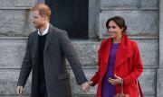 Хари и Меган обвиниха BBC в клевета