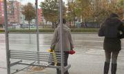 Разбра се на колко места в София ще може да се поставят предизборни материали