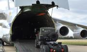 Турция обяви важна новина, свързана с руските ракети