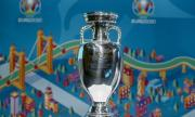 УЕФА мести Европейското първенство в само три или четири страни