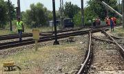 29-годишен работник загина от токов удар при ремонт на жп линията Стражица – Славяново