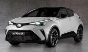 Шефът на Toyota: преходът към електромобили може да се превърне в катастрофа