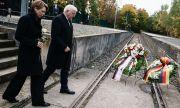 Преди 80 години започва депортацията на евреите от Берлин