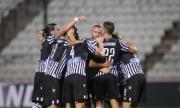 Динамо Киев, ПАОК и Гент са на крачка от влизане в Шампионска лига