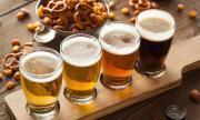 Карантина! Белгия затваря барове и ресторанти, въвежда вечерен час